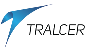 Tralcer Inc